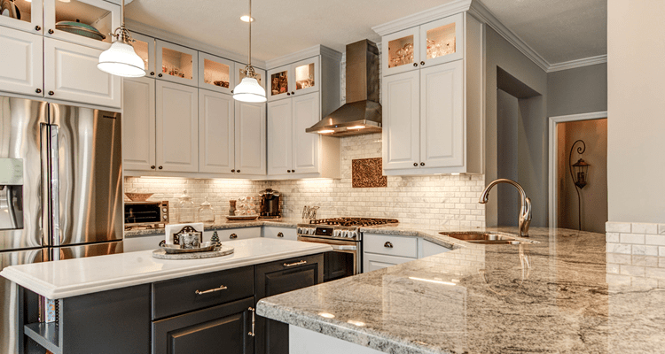 kitchen remodeling houston. Houston General Contractors Kitchen  Bathroom Flooring Remodeling Contractor
