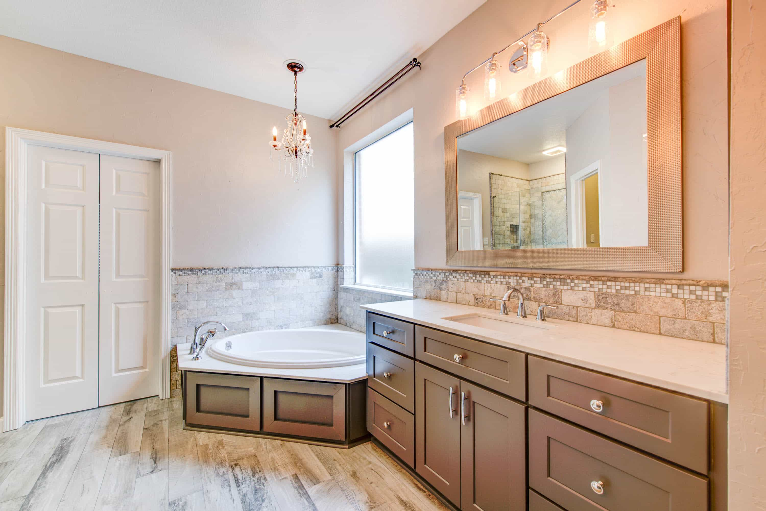 bathroom remodeling houston tx powers remodeling
