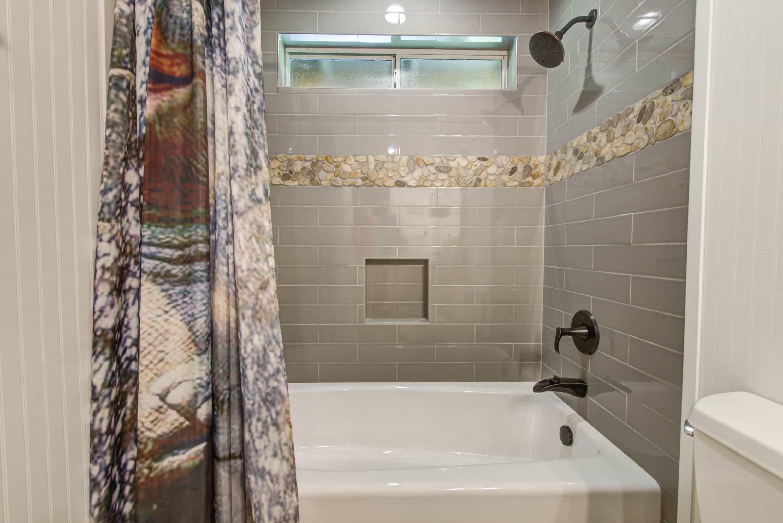Bathroom Remodeling Houston TX Powers Remodeling - Bathroom remodel cypress tx