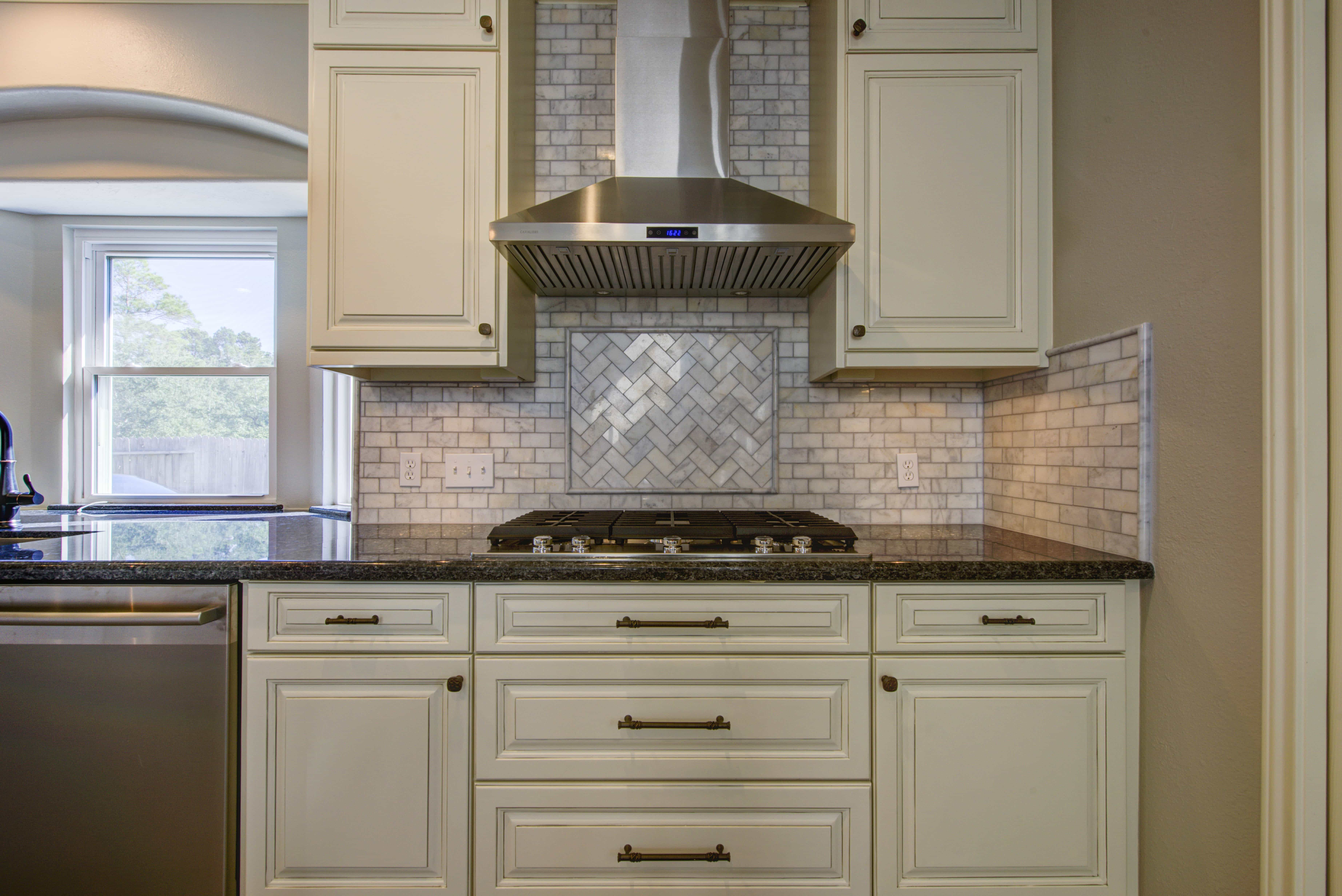 kitchen remodeling houston tx | powers kitchen remodeling